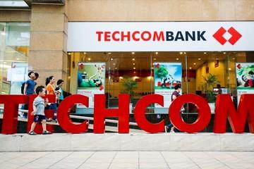 Quỹ của Techcombank đầu tư lỗ gần 70 tỷ đồng năm 2018