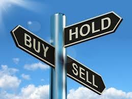 CTD, VNM, LHG, FCN, NLG, DPM: Thông tin giao dịch cổ phiếu