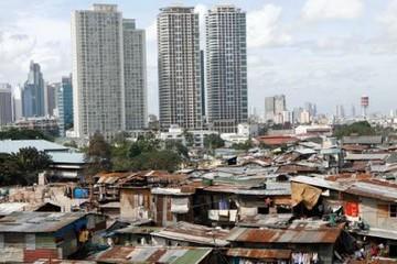 Lại bàn việc đánh thuế người giàu Việt Nam