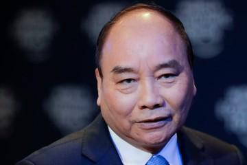 Thủ tướng: Giải quyết mọi vấn đề với Trung Quốc để đẩy mạnh giao thương