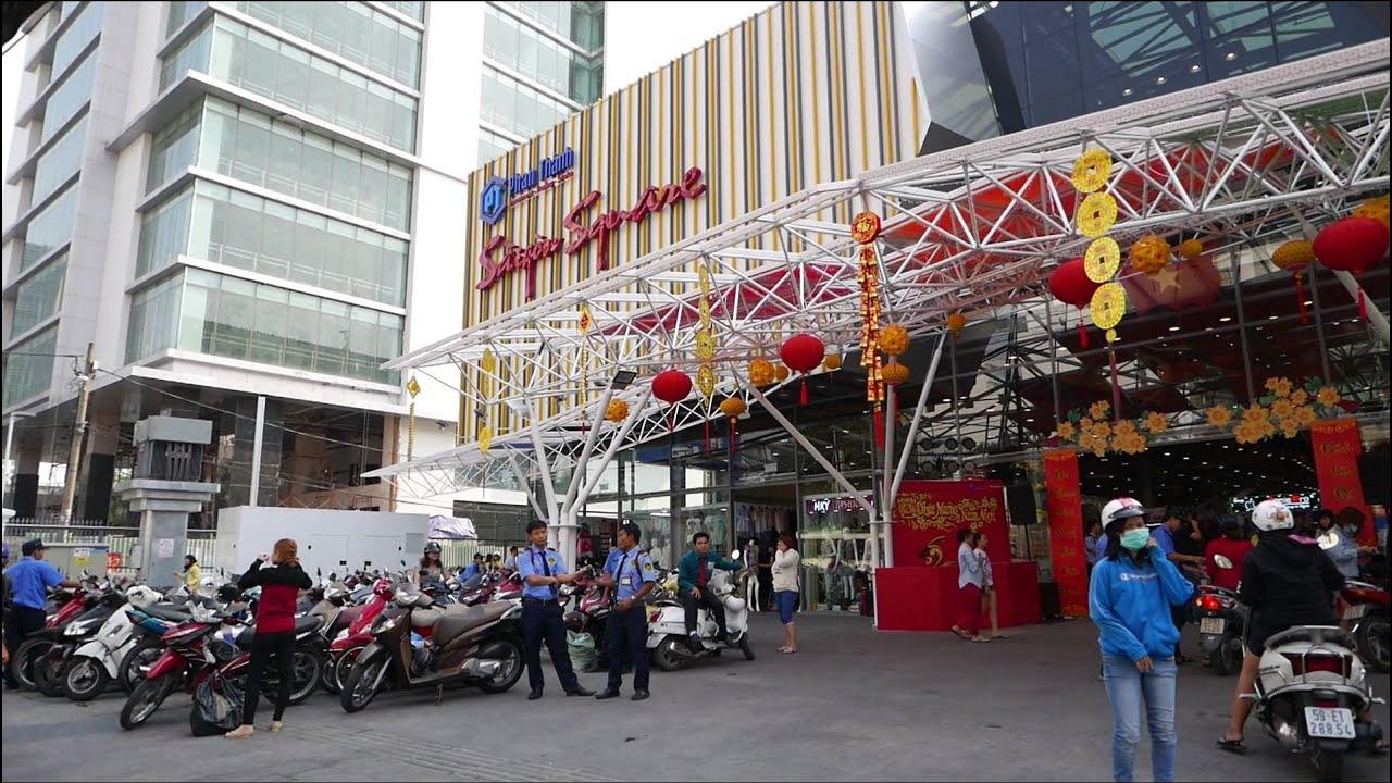 Địa ốc tuần qua: Chung cư Sài Gòn nghiêng 45 cm, giám đốc Công ty BĐS Diệp Bạch Dương bị tạm giam