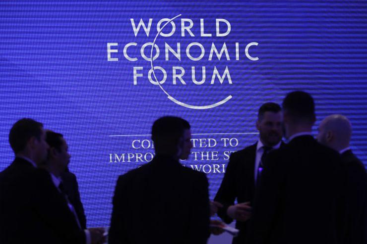 Những phát ngôn nổi bật tại Diễn đàn Kinh tế Thế giới 2019