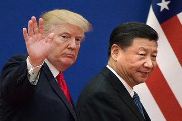 Ba kịch bản đàm phán thương mại Mỹ - Trung Quốc tuần này