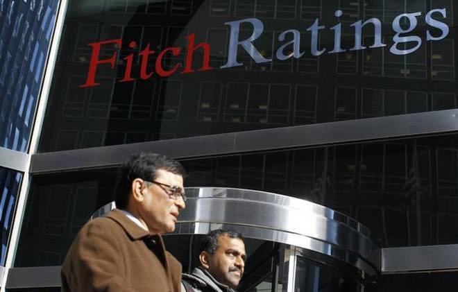 Fitch cảnh báo hạ xếp hạng tín nhiệm nhiều thị trường mới nổi trong 2019