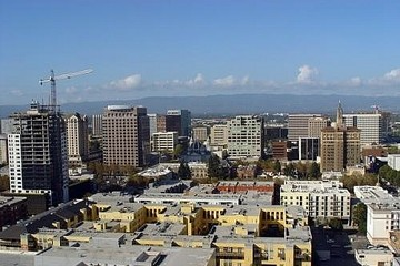 Thung lũng Silicon mất dần vốn đầu tư từ Trung Quốc