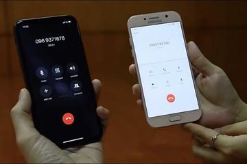Người dùng iPhone hào hứng khi eSIM sắp dùng được tại Việt Nam, nhưng chưa vội xài ngay