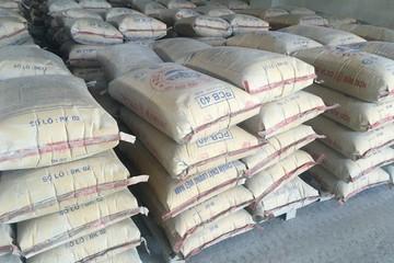 Xi măng Việt Nam xuất vào Philippines chịu thuế 4 USD/tấn