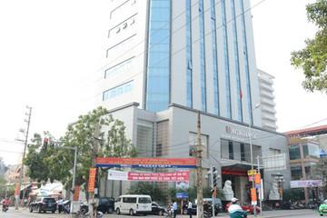 Thanh tra Agribank Nam Định, liên quan tới tin đồn Trưởng ban 'ôm' 200 tỷ bỏ trốn