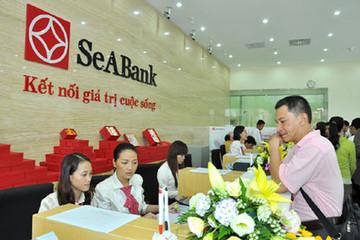 SeABank phát hành chứng chỉ tiền gửi 3 năm, lãi suất 8,6%