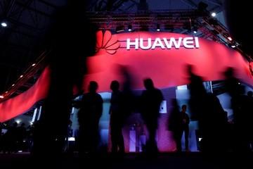 Trung Quốc chỉ trích Mỹ 'bất công' và 'trái luân lý' khi truy tố Huawei