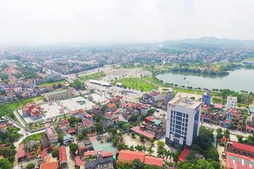 Hải Dương có thêm một thành phố
