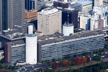 Hàng loạt công ty Nhật bị gửi thư tống tiền nghi chứa độc