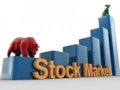 Nhận định thị trường ngày 30/1: 'Giằng co và rung lắc'