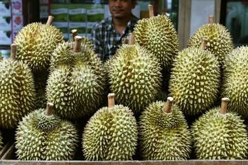 Indonesia bán sầu riêng 1.000 USD