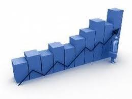 Nhận định thị trường ngày 31/1: 'Áp lực bán sẽ gia tăng'