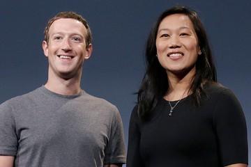 7 cặp đôi quyền lực của giới công nghệ