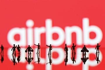 Airbnb vẫn tự tin dẫu gặp khó nhiều nơi