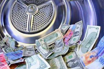 Một loạt 'ông lớn' ngành ngân hàng chịu mức phạt lên đến hàng tỷ USD do các vụ rửa tiền, cái giá quá đắt của tiền 'bẩn'