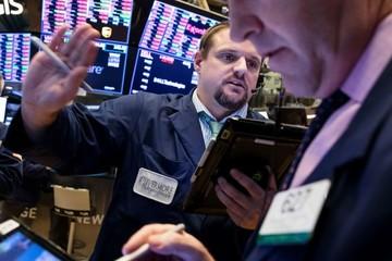 Loạt hãng công nghệ sắp công bố kết quả kinh doanh, S&P 500, Nasdaq giảm nhẹ