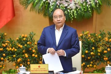 Việt Nam mua trên 4 tỷ USD dự trữ ngoại hối trong tháng 1