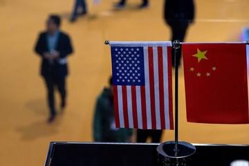 Trung Quốc sẽ tăng mua hàng hóa Mỹ, bảo vệ tài sản trí tuệ
