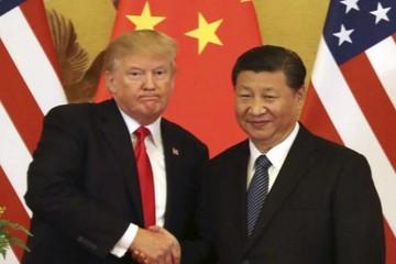Trump sẽ gặp Tập Cận Bình, lạc quan về một thỏa thuận thương mại