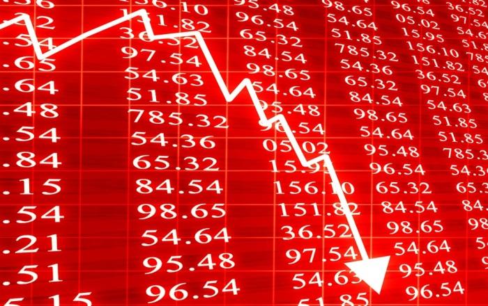 ETF nội đảo danh mục, Techcombank giao dịch đột biến