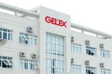 Lãi ròng Gelex tăng 48% trong 2018 nhờ tái cấu trúc