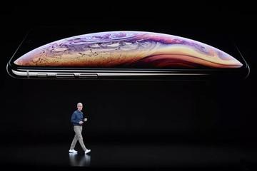 iPhone 2019 sẽ có 3 camera sau, iPhone 2020 sẽ có camera 3D
