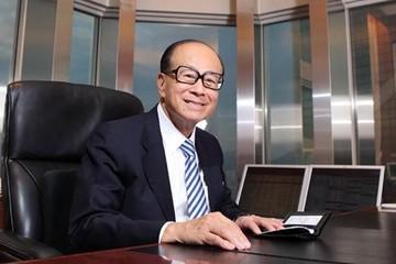Để có một năm mới thịnh vượng, hãy ghi nhớ lời khuyên không bao giờ cũ của tỷ phú giàu nhất Hong Kong
