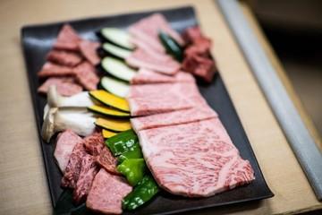 Con đường chinh phục thế giới của thịt bò wagyu Nhật Bản