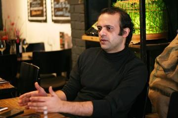 CEO Hottab: Khi bạn chủ động chọn rủi ro, bạn mới sáng tạo và có thể dẫn đầu thị trường