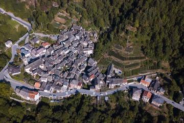 Loạt 'thị trấn ma' của Italy tung ưu đãi để thu hút cư dân mới