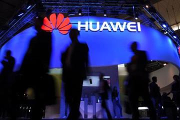 FBI bất ngờ khám xét phòng thí nghiệm của Huawei