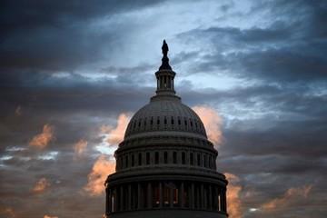 Ông Trump mời vị khách nhí tới Quốc hội khi đọc thông điệp liên bang