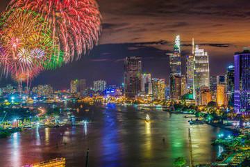 Nhiều kỳ vọng cho kinh tế Việt Nam trong năm mới