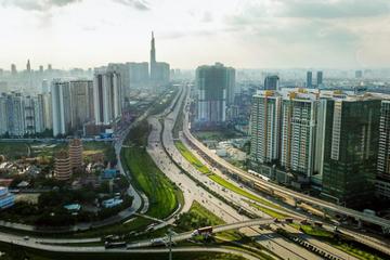Chuyên gia địa ốc 'bắt mạch' diễn biến thị trường bất động sản năm Kỷ Hợi 2019
