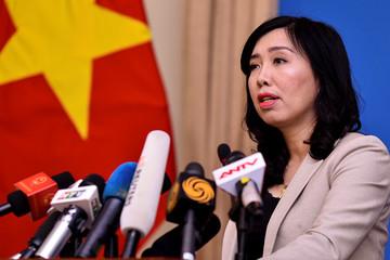 Việt Nam hoan nghênh Thượng đỉnh Mỹ - Triều lần 2