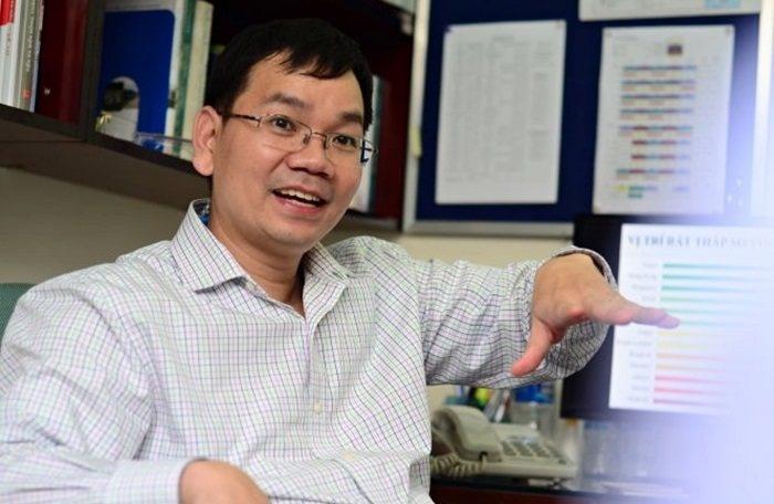 Việt Nam thịnh vượng nhờ doanh nghiệp tư nhân trong nước song cũng cần lưu ý rủi ro