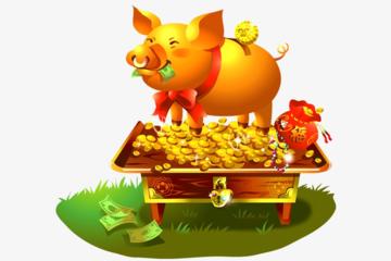 'Đau đầu' vì nhiều tiền: Chân dung những doanh nghiệp đang nắm giữ lượng tiền mặt lên tới cả chục nghìn tỷ