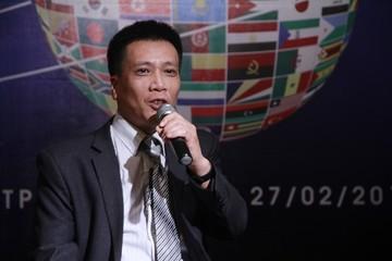 TS Trần Toàn Thắng: Cơ hội tương đối tốt cho Việt Nam năm 2019