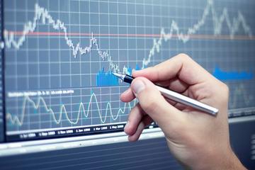 Chuyên gia: Dòng tiền sau Tết sẽ cải thiện