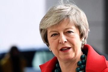Thủ tướng Anh 'dội gáo nước lạnh' vào đề xuất của Công đảng đối lập