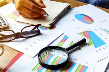MWG, GMD, MBB, LDG, DIG, FDC: Thông tin giao dịch cổ phiếu