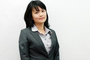 Giám đốc phân tích SSI: Chứng khoán Việt Nam hấp dẫn nhưng luôn ở dạng tiềm ẩn