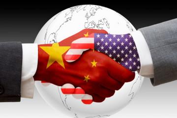 Chiến tranh thương mại Mỹ - Trung: Không có bên nào chiến thắng