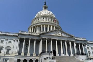 Nghị sĩ Mỹ đạt thỏa thuận sơ bộ ngăn chính phủ đóng cửa