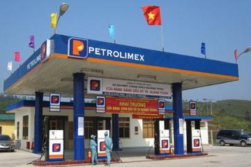Petrolimex chưa bán được cổ phiếu quỹ