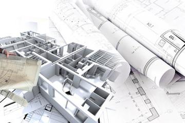 Tâm sự kiến trúc sư: 'Nỗi niềm' với thầy phong thuỷ và lời khuyên đừng tin vào khuyến mại