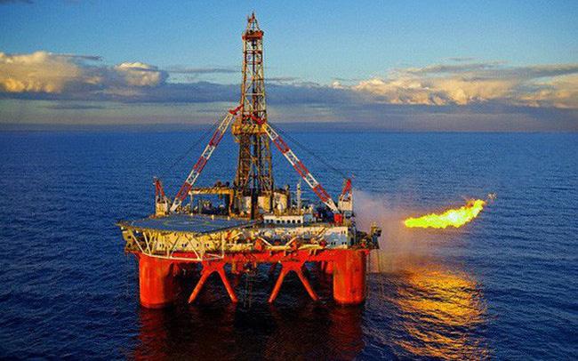 Cổ phiếu dầu khí: Đã đến lúc 'bắt đáy'?